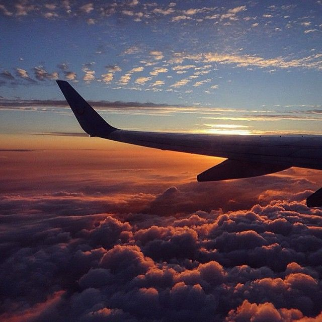 What to do on a 15-hours flight…